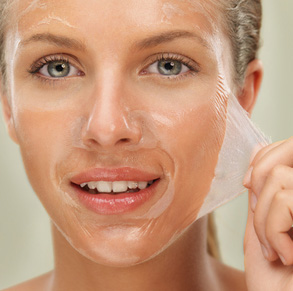 chemical peel, microdermabrasion, treat wrinkles