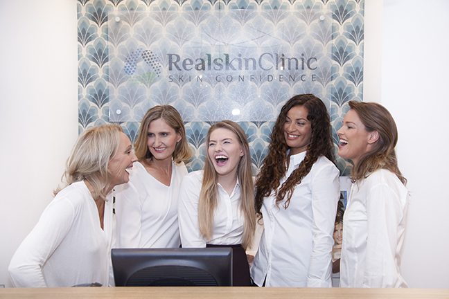 Realskin_Clinic_Women