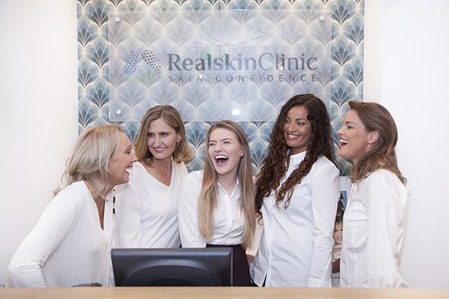 Realskin_Clinic_Women
